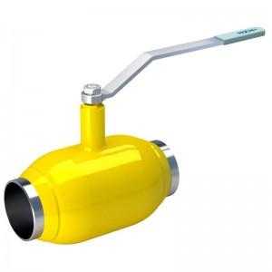 van-naval-vexve-su-dung-duong-gas